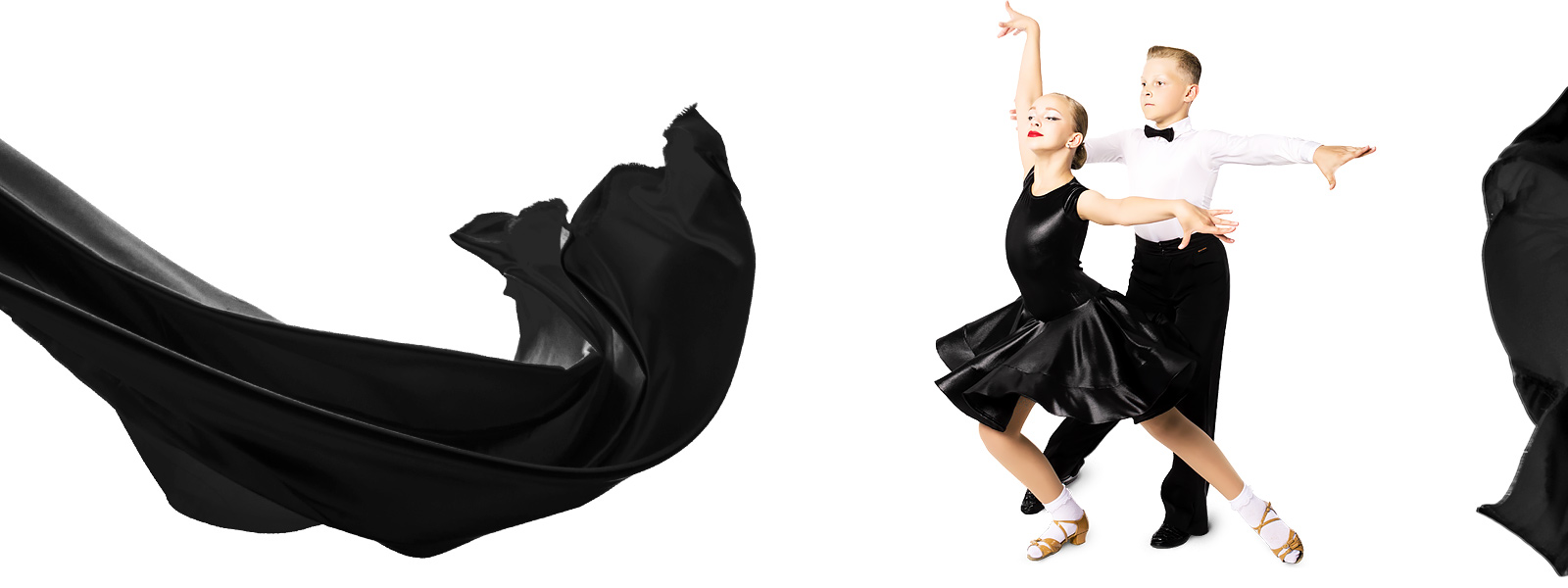 Бальные танцы латина Севастополь